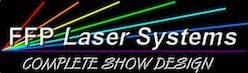 FFP Laser Systems
