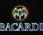 Bacardi - (colour fixed)