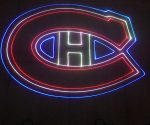 Habs logo copy