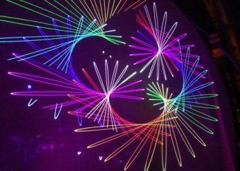 Laser-graphics--500x330